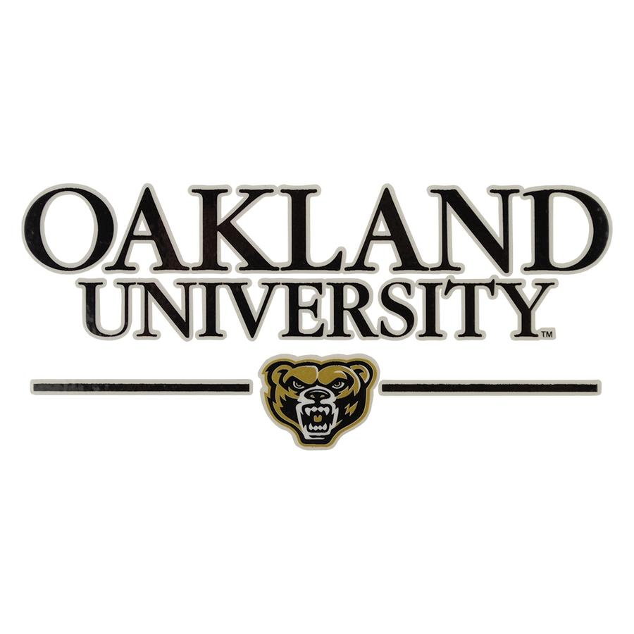 customer-logo-univ-oakland